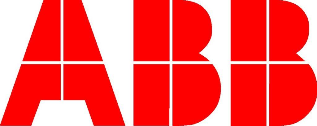 150-abb-magyarorszag-logo
