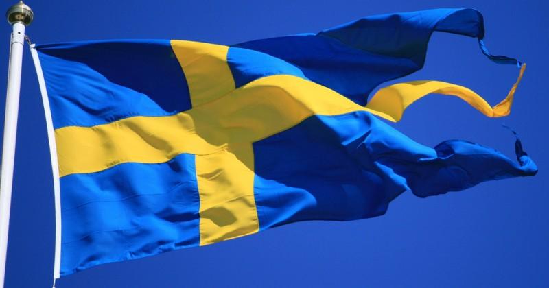171215sweden