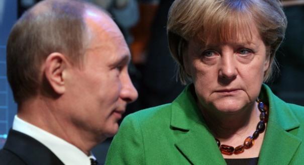 2013-09-30_Merkel-Putin_6051