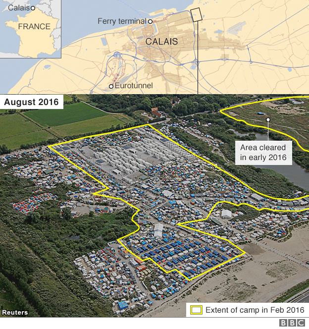 _91029582_calais_migrant_camp_v3_624map