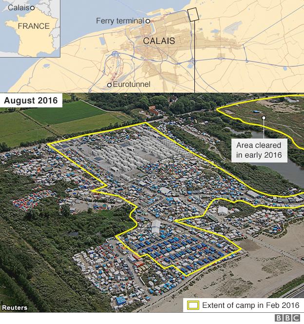 _91029582_calais_migrant_camp_v3_624map