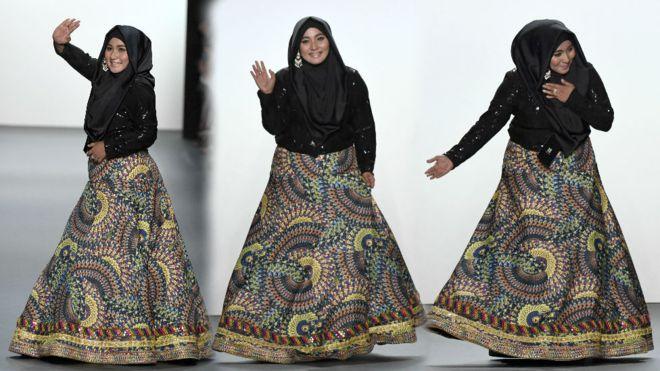 _91224047_fashion1