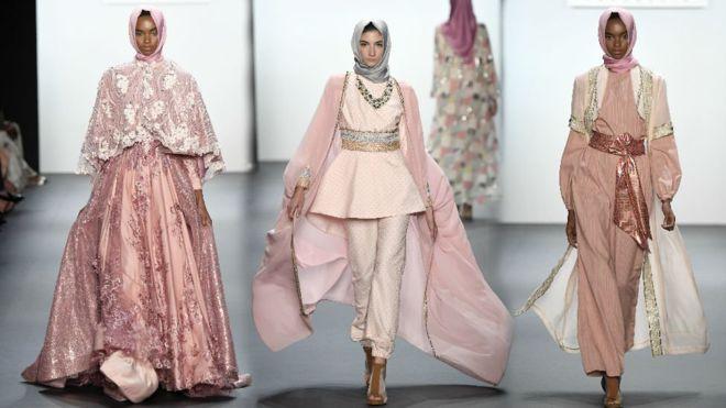 _91272273_fashion2