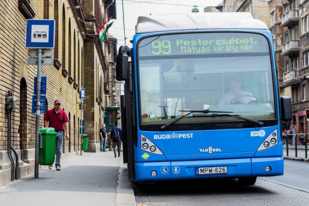 99-es busz(1)