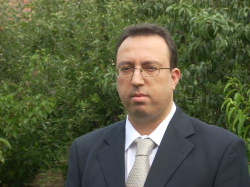 Abdessamad Belhadj MTA