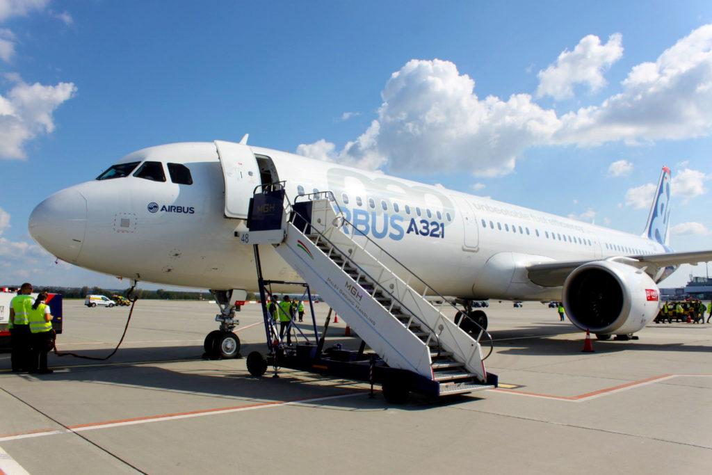 Airbus-A321neo-bemutato-12