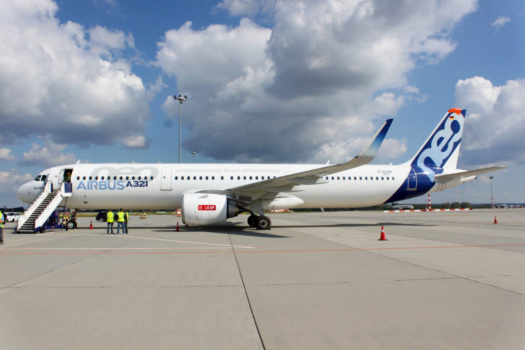 Airbus-A321neo-bemutato-32