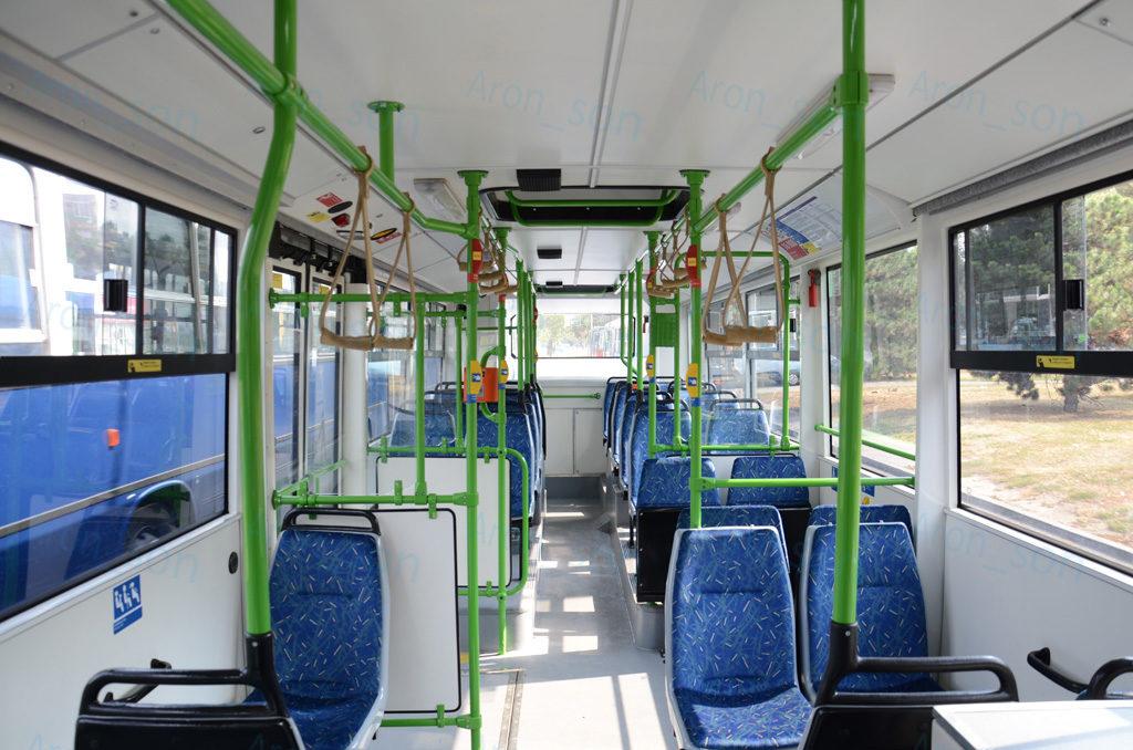 BPI-053 utastér (1)