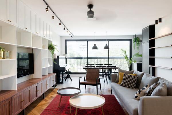 Bauhaus-Apartment-Raanan-Stern-2-600x400