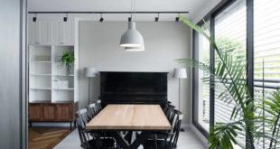 Bauhaus-Apartment-Raanan-Stern-6-600x400