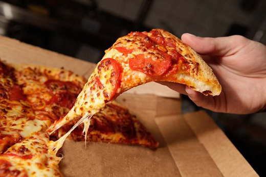 Dominos-Pizza 27 sep 16 2