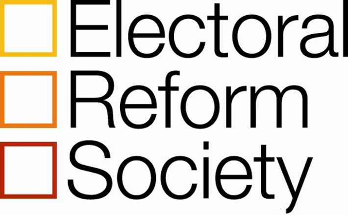 ERS-electoral-reform-society