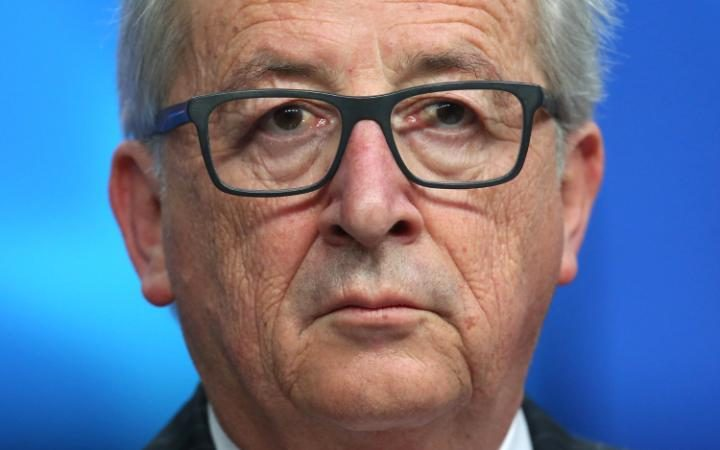 GettyImages-516351206_Jean-Claude_Juncker-large_trans++eo_i_u9APj8RuoebjoAHt0k9u7HhRJvuo-ZLenGRumA