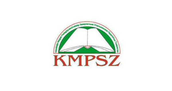 KMPSZ