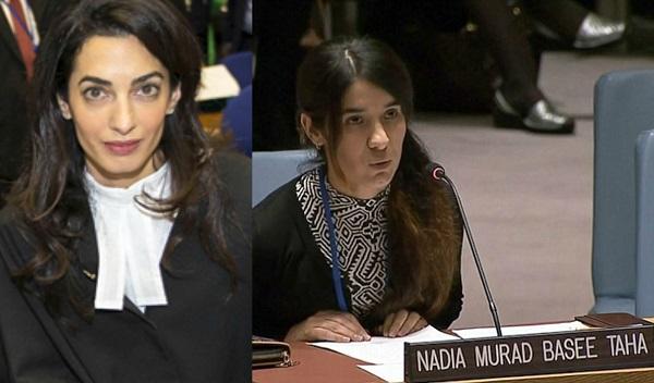 Nadja Murad