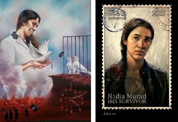 Nadja Murad2