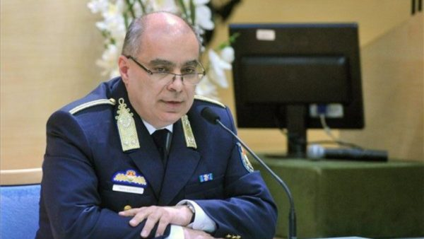 Papp Károly