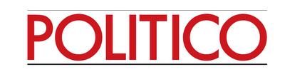 Politico_Logo