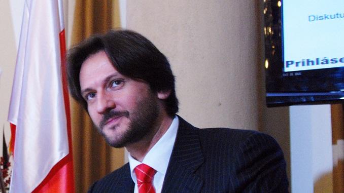 Robert_Kaliňák