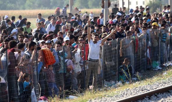 Sweden-to-deport-80-000-failed-asylum-seekers-450043