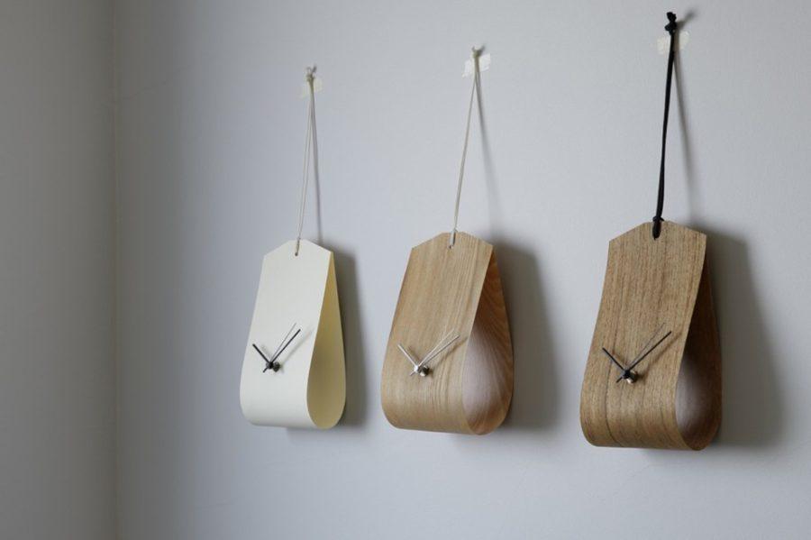 Tag-Clock-by-Hiroaki-Matsuyama-900x599