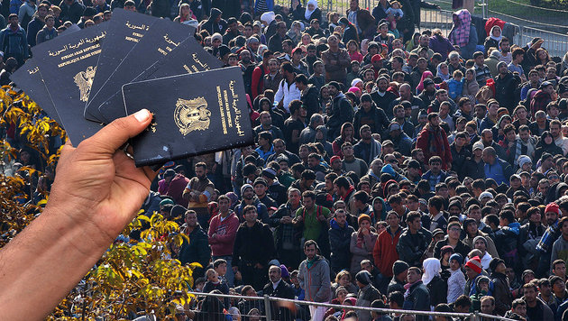 Tausende-Fluechtlinge-mit-falschen-Reisepaessen-Bayern-schlaegt-Alarm-story-530667_630x356px_86211cfc247a733dc295d66e0d36d287__reisepaesse-s1260_jpg