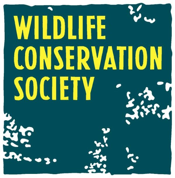World Conservation Society (WCS)