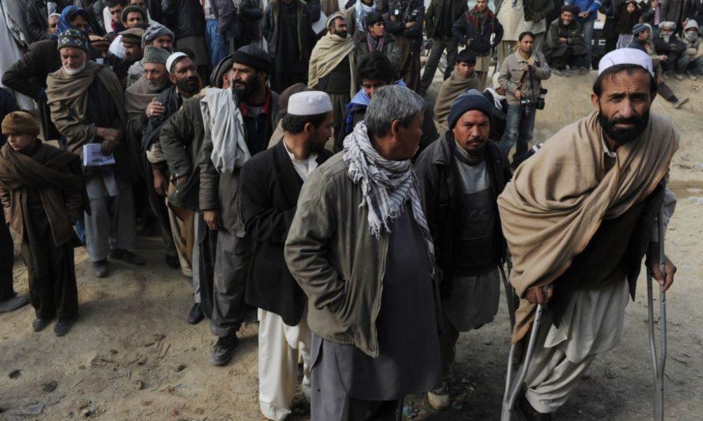 afgán-menekültek-khaama.com_-1000x600