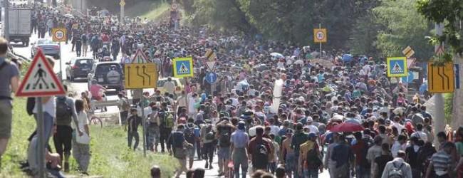 asyl-invasionunterwegsnachc3b6sterreich-deutschland-650x250