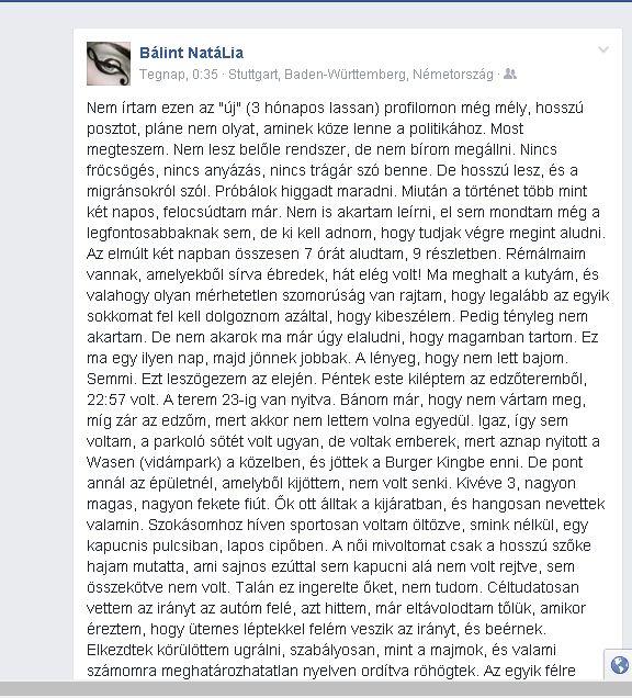 balint_natalia1