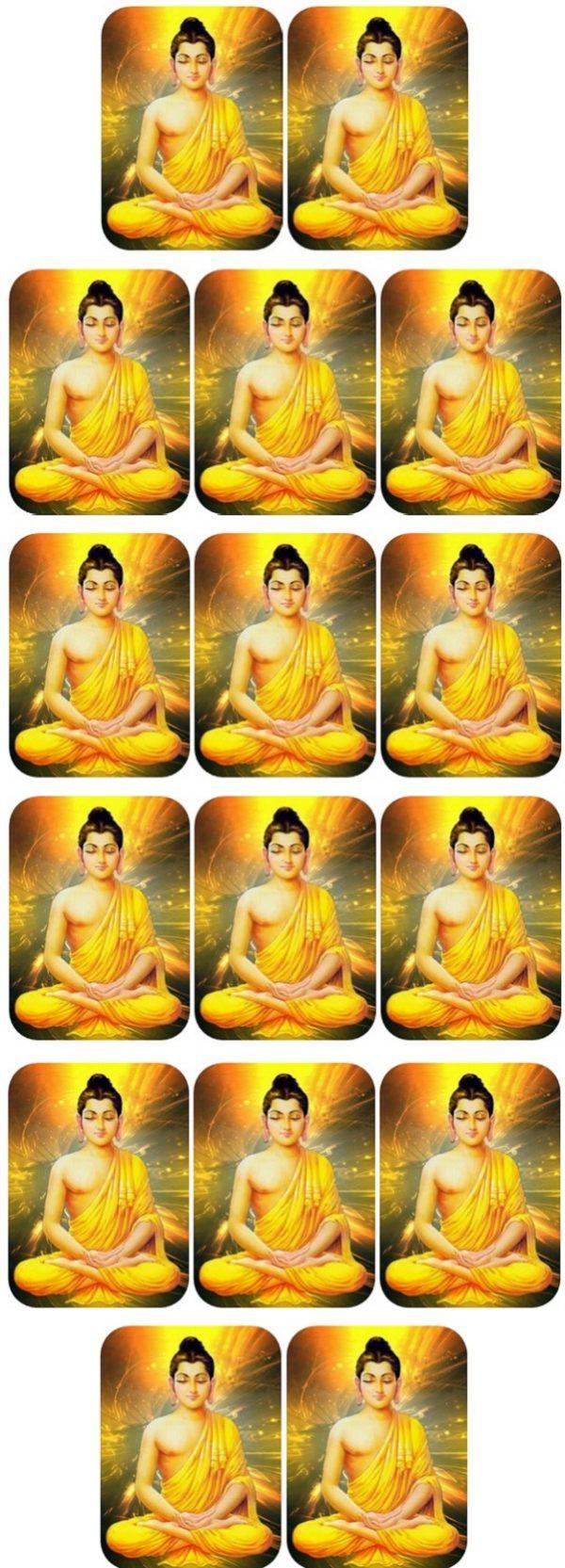 buddhaüzi