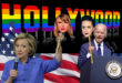 gay-hollywood-politics1