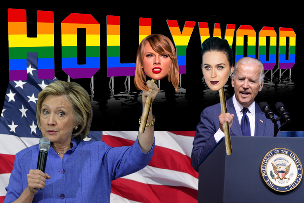 gay-hollywood-politics1