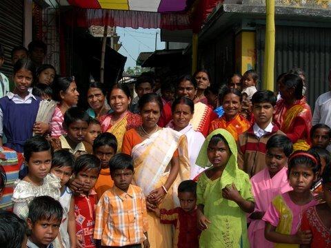 india-people3