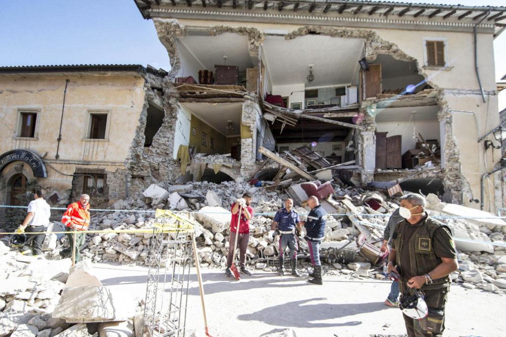 italy_quake-6