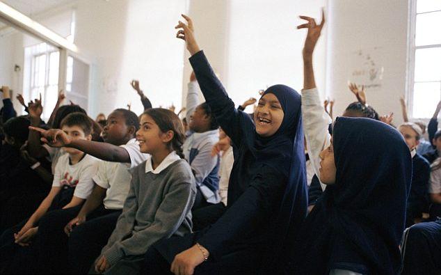 muszlimok-iskola-dailymail.co_.uk_