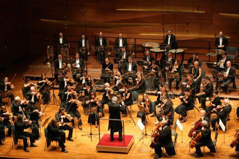 nemzeti-filharmonikusok