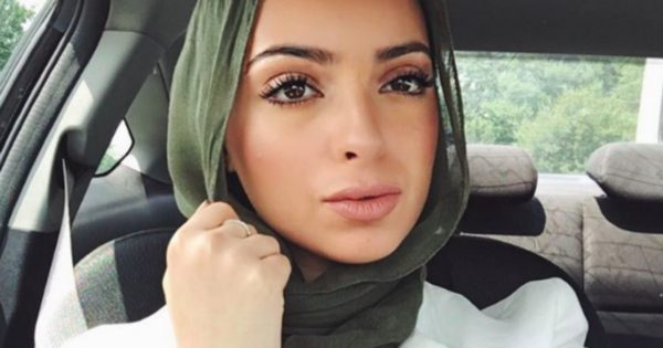noor-tagouri-instagram-600x315