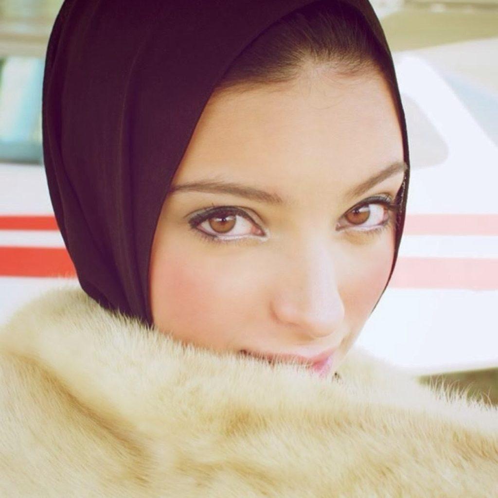 noor-tagouri1