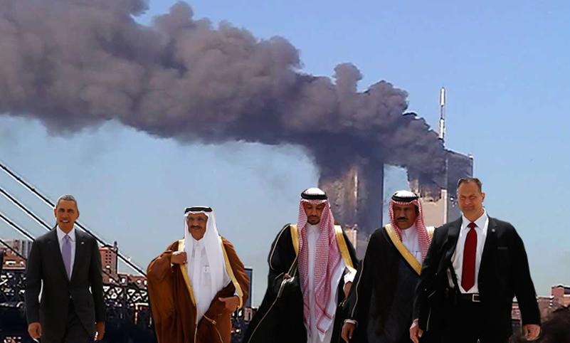 obama-saudis-new-york