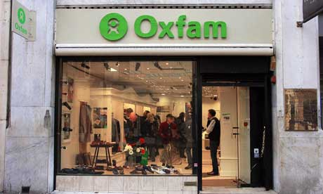 oxfam-charity-shop-new-bond-street-central-london_guardian-ray-tang-rex-features