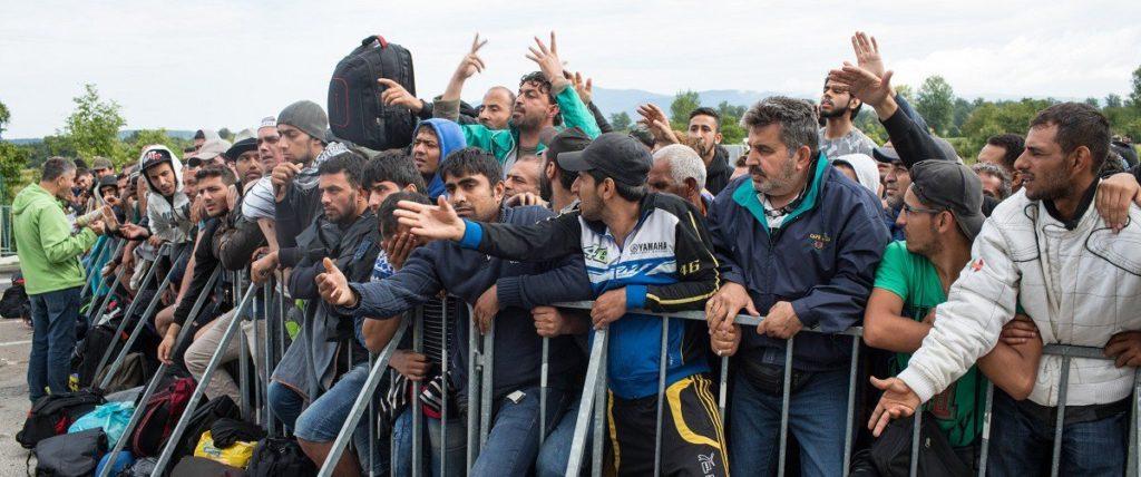 refugees-e1463754941580