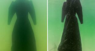 salt-dress-dead-sea-salt-bride-sigalit-landau-12