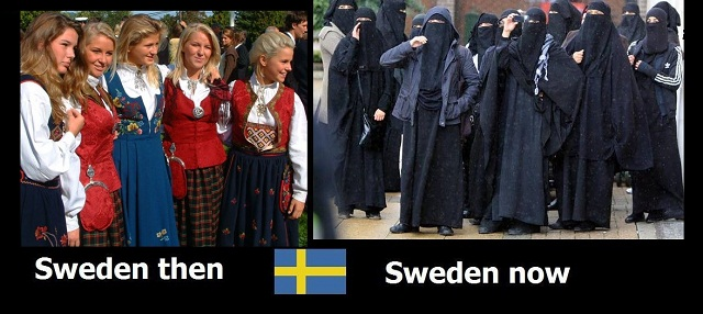 sweden-then-sweden-now1