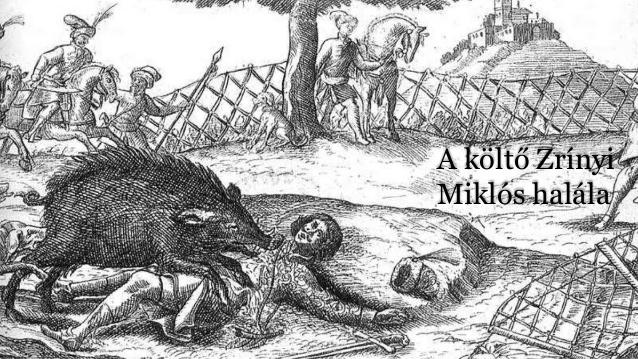 zrnyi-mikls-a-szigeti-veszedelem-1-638