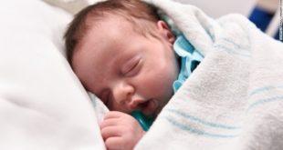 161019173748-04-baby-born-twice-exlarge-169