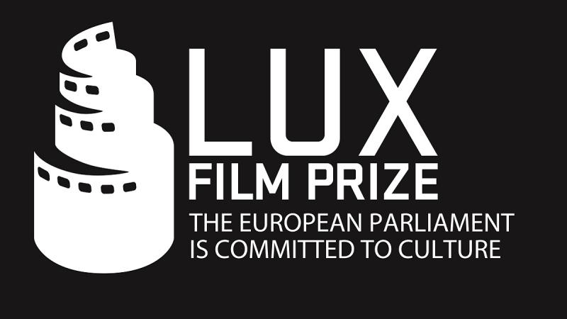 28170_copy_1_lux_film_prize_en_neg-2