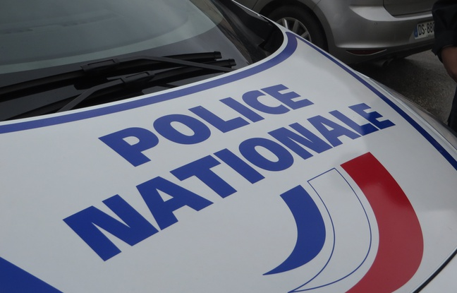 648x415_illustration-police-nationale