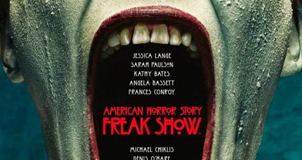 American Horror Story2