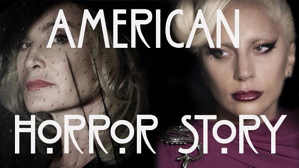 American Horror Story3